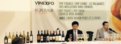 RVF_Chinese_Wines