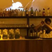 SIPPING-IN-SINGAPORE-IMBIBING-IN-BURMA