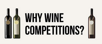 wine-competitions-2015